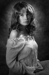 Катя Назарова