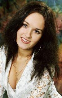 Мария Балабаева (Нагорнова), 5 мая 1985, Новочеркасск, id17025238