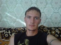 Сергей Глюк, 7 июня , Запорожье, id17533032