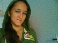 Екатерина Беломоина, 10 июня , Новосибирск, id17879567