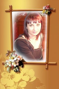 Olya Baeva, 28 мая , Краматорск, id29026956