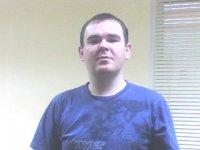 Олег Гончаров, 3 мая , Калининград, id38431752