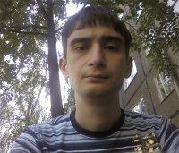 Денис Солдатенко, Рогачёв