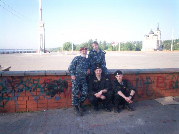 http://cs1574.vkontakte.ru/u777469/42998700/x_48bffbc3.jpg