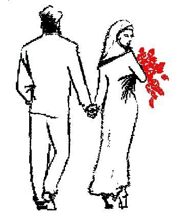 знакомства и никах в исламе