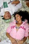 ---$$$Потап и Настя Каменских$$$---