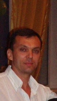 Энвер Зейтулаев, Маргилан