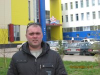 Валерий Белоусов, 19 июля 1980, Муром, id15986641