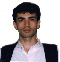 Niko Chubinidze, Зестафони