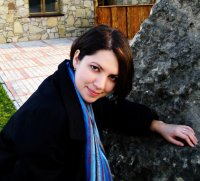 Наталья Егорова, 9 декабря 1979, Казань, id21718553