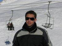 Kytinos Ilias, 14 февраля , Санкт-Петербург, id25549938