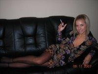 Елизавета Громова, 12 января , Москва, id27458437