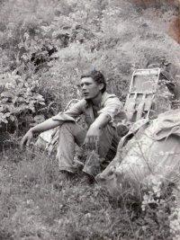 Виктор Сотников, 26 февраля 1959, Миасс, id31814645