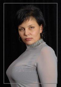 Анжела Бедненко, 27 января 1972, Хмельник, id35064472