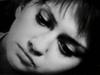Аня Руднева, 11 января 1990, Москва, id37931767