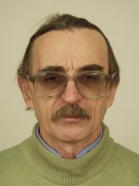 Alexandr Andreev, 31 января , Санкт-Петербург, id12246615