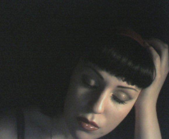 Елизавета Сергеева, Москва - фото №21