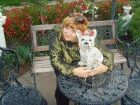 Наталия Панькина(Артемова), 1 ноября , Минусинск, id15300234