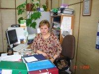 Валентина Павленко, 25 июля , Санкт-Петербург, id16228666