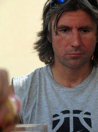 Андрей Шабельник, 29 мая 1993, Москва, id16529744