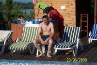 Андрей Гаськов, 6 июля 1983, Красноярск, id17699853