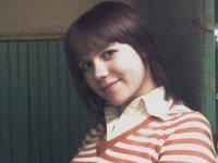 Виктория Яблочкооооо