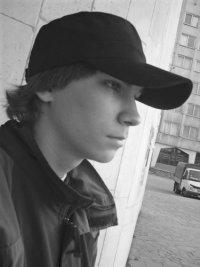 Сергей Иванов, 3 ноября 1968, Москва, id19615516