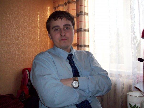 http://cs1576.vkontakte.ru/u2376729/41601595/x_f1337e17.jpg