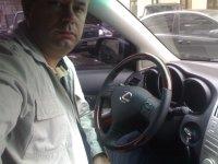 Иван Теложер, 3 сентября 1986, Москва, id25225075