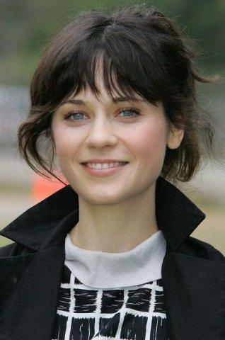 Самая красивая актриса (актер) - Форум Санкт-Петербурга, Питерский ...