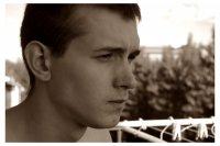 Oleg Bes, 13 июля 1985, Кириши, id35821565