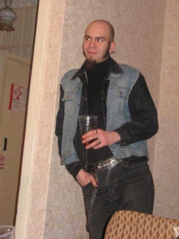 http://cs1576.vkontakte.ru/u942484/85784578/x_c9eff93c.jpg