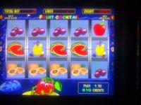 рейтинг онлайн казино azino777