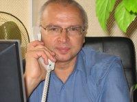Юрий Задонский, 29 сентября , Москва, id16257844