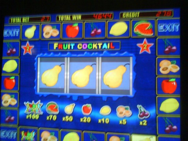 В контакте игровые автоматы баг игровые автоматы играть бесплатно казино демо