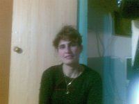 Зера Сейтаблаева, 3 октября 1979, Белогорск, id21931281