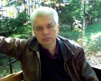Олег Федосеев, 22 декабря , Москва, id22678931