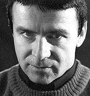 Анатолий Михайлович, 11 августа , Винница, id25378237