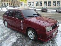 Undercover Екх, 2 февраля 1990, Астрахань, id31014241
