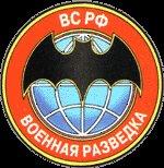 Михаил Иванов, 10 октября 1965, Днепропетровск, id31910581