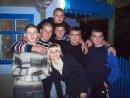 Алексей Гаркуша фото #27