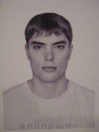Максим Пермяков, 3 июля 1984, Москва, id985409