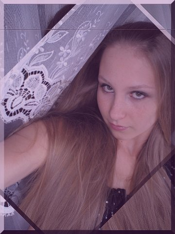http://cs1578.vkontakte.ru/u12496006/25938268/x_2ddc572c.jpg