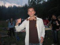 Роман Коновалов