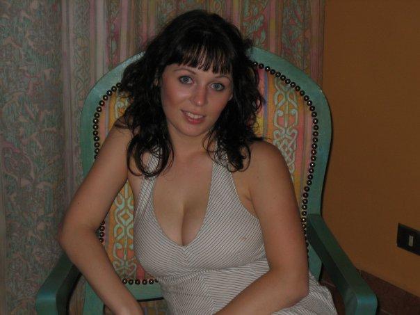 Подрочите на мое фото фото 295-552