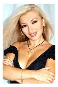 Виктория Бурмистрова, 9 ноября 1988, Запорожье, id16798876