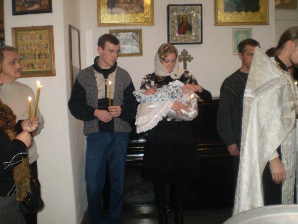 http://cs1578.vkontakte.ru/u16965898/96733148/x_86c3dc36.jpg