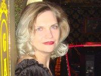 Татьяна Редикарцева, 22 апреля , Сургут, id26246438