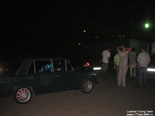 http://cs1578.vkontakte.ru/u2811621/37991867/x_774cf669.jpg