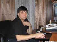 Виктор Цыцарев, 28 июля , Москва, id28270826